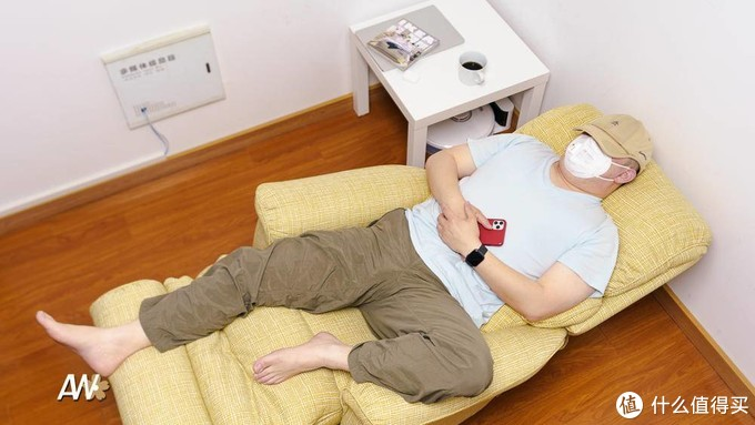 就做个Lazy Boy-LAZBOY 乐至宝LZ.552功能沙发入手体验