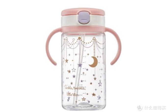 这些日系母婴用品,大家都说很好用!(含纸尿裤、奶瓶、童鞋等)