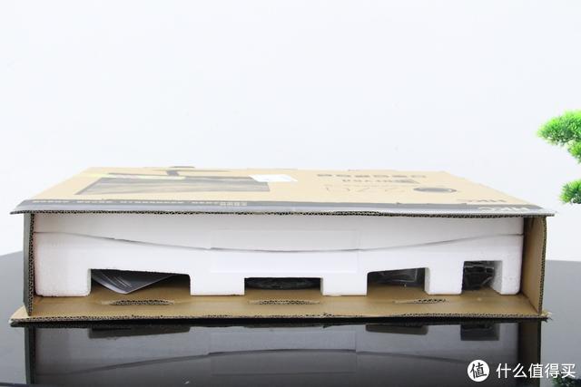 性价比巨兽,不到千元的曲面屏,HKC C270惊喜测评