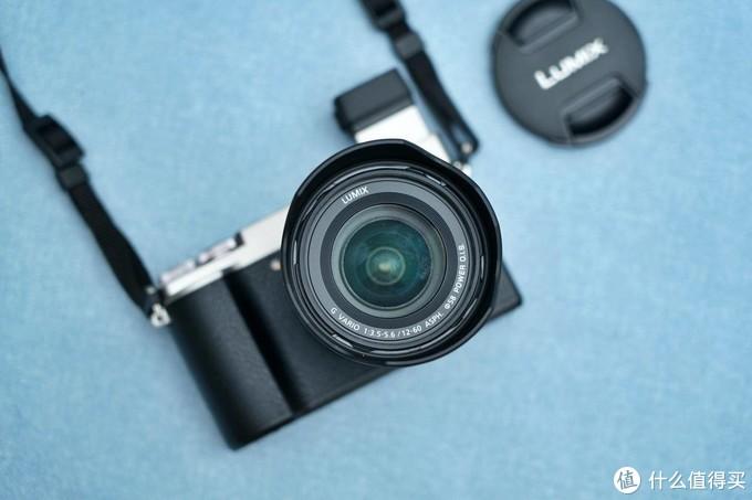 外观复古、功能潮流:松下LUMIX GX9微单相机使用感受