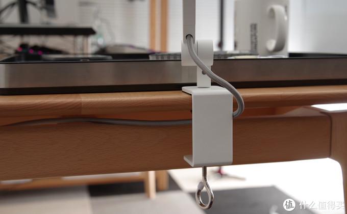 新家入驻 桌面3.0巡礼