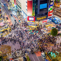 日本紧急事态宣言全面解除!最早7月可入境!首批入境国家无中国