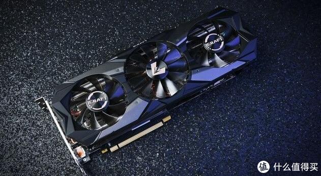 二皇子iCraft版3999能上新车的话,必buy!