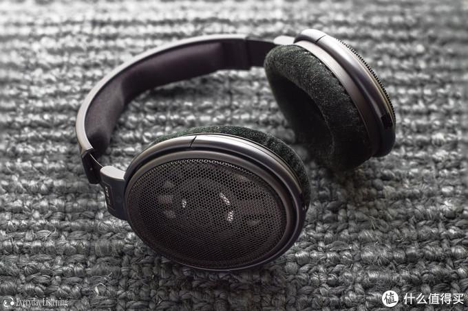 无头戴非HiFi——618头戴式耳机退烧全攻略