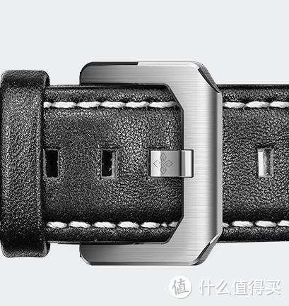 艾戈勒5801A1手表:夜光表针搭配精致外观,凸显高贵气质
