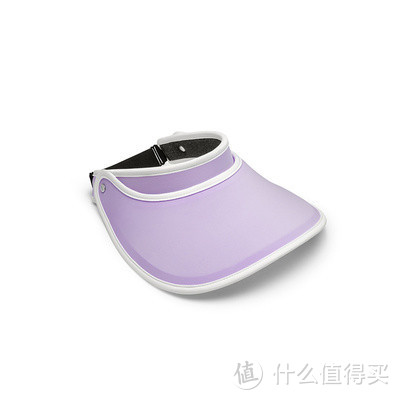 【蕉下】夏季防紫外线防晒帽