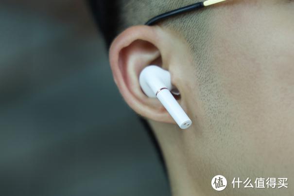 天生桀骜?真无线蓝牙耳机的性能怪兽 嘿喽Haylou T19 来了