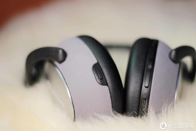 被低估的高品质之选 - B&W PX7主动降噪耳机