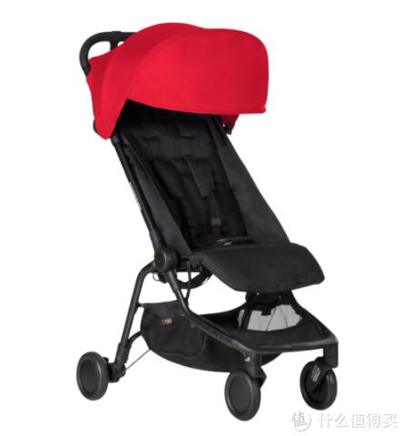 从一百到四千,最全最精准的婴儿伞车推车清单带你备战618(附Top 6终极推荐)