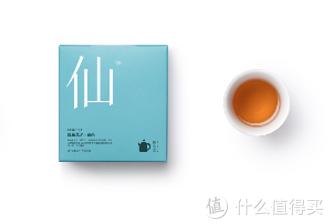 茶小壶 新品—元气满满全家福 上线啦