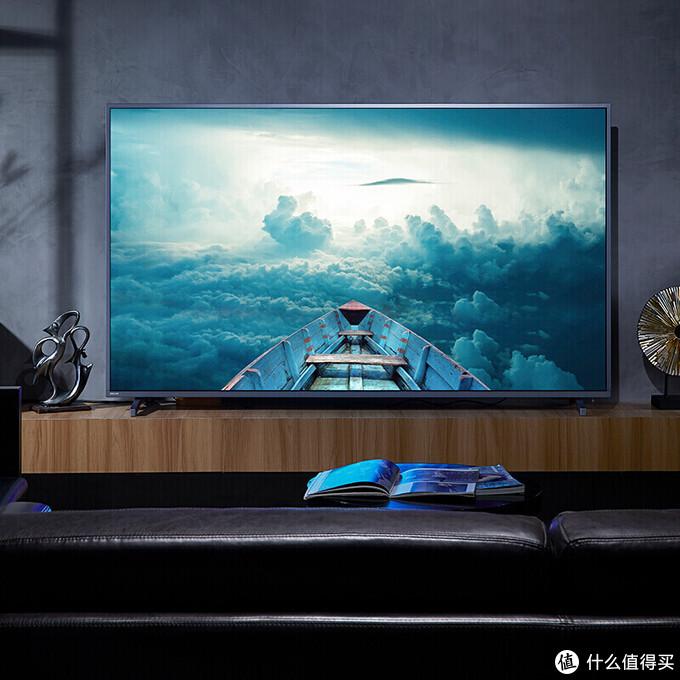 电视使用率低?那是你没挑到这些优秀的智能电视!