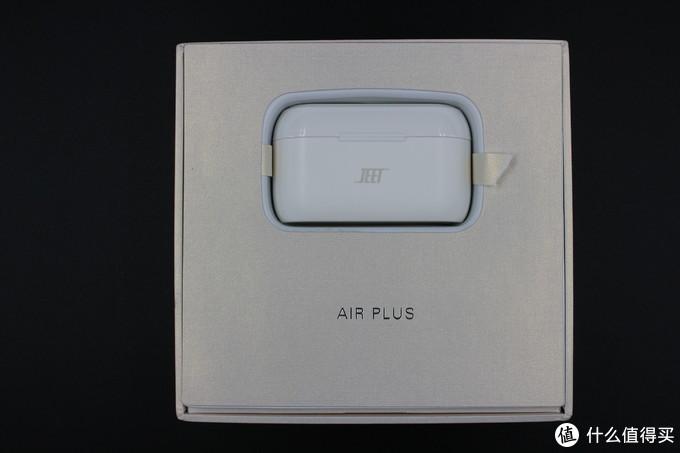 618真无线耳机盘点及Jeet Air Plus晒单