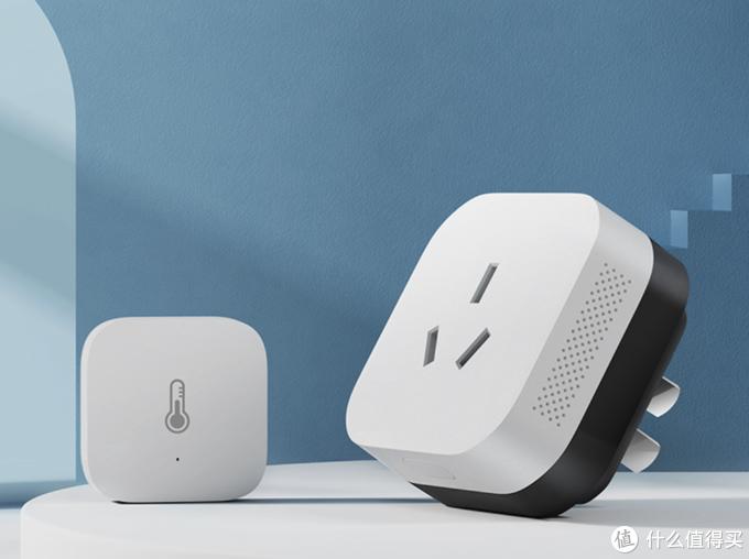Aqara空调伴侣P3上架,支持Apple HomeKit,集成ZigBee网关功能,预售价229元