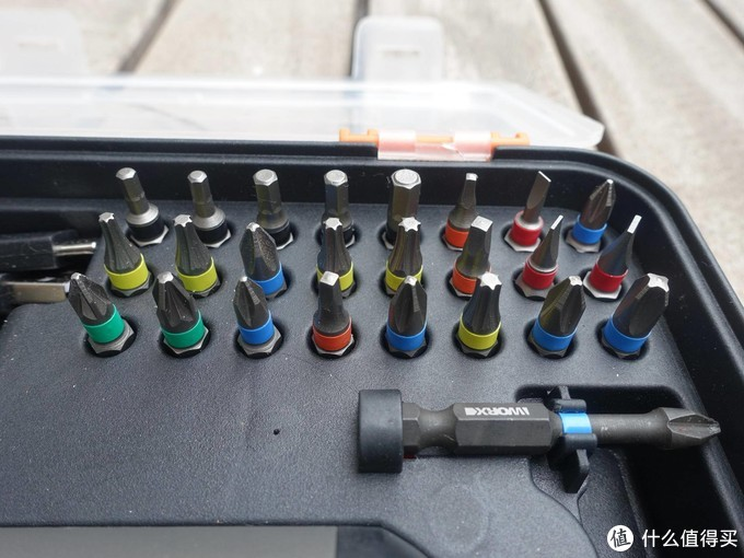 618工具怎么选?从电动到手动,这8款工具简单推荐,一定有你钟意的那一款