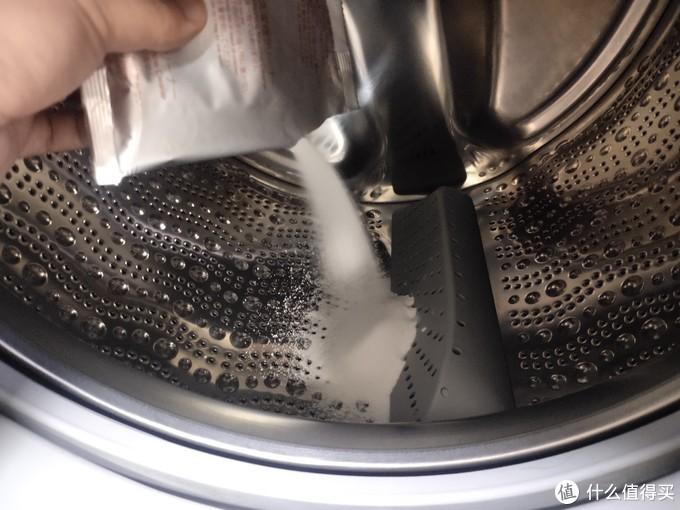 大容量杀菌洗衣机选购指南!附明星单品推荐
