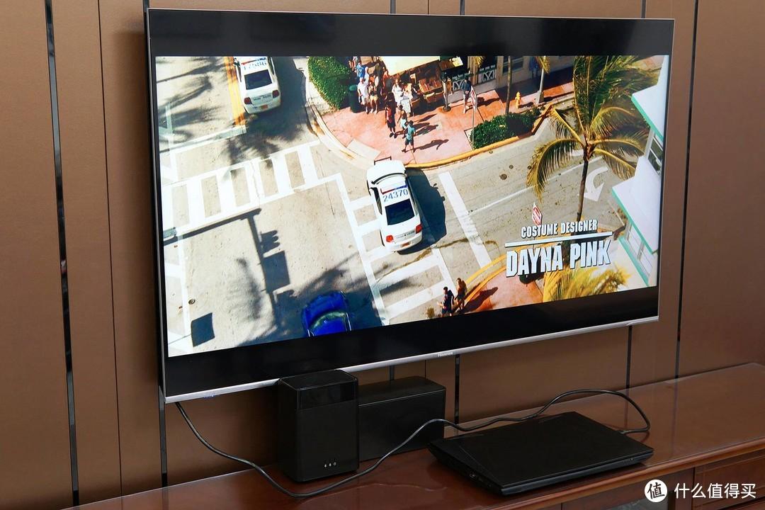 HDMI版本小科普及毕亚兹HDMI高清线体验