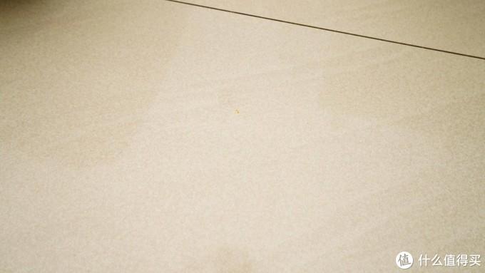谁才是扫地机界的扛把子--石头 T7pro对阵科沃斯 T8 AIVI