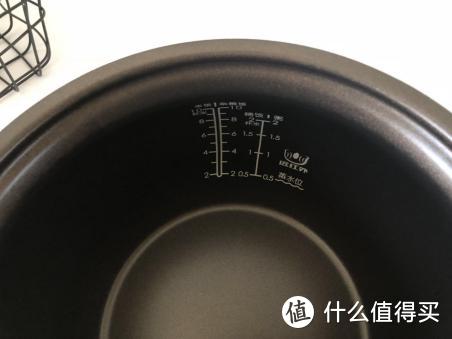 煮饭煲汤双重享受,美的微电脑电压力锅测评