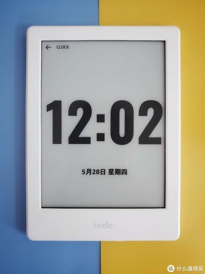 万字长文说Kindle!从入门到精通的18个技巧,看这一篇就够了