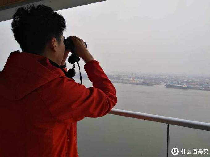 周末放松的好去处——丹东温泉游