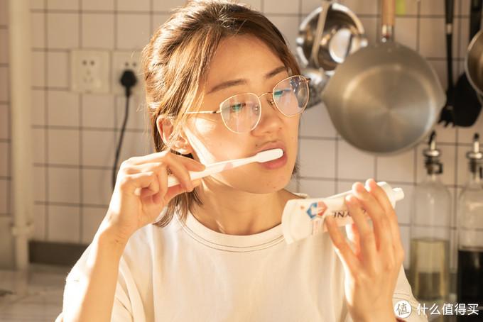 拥有一口好牙,到底对吃东西有多重要?