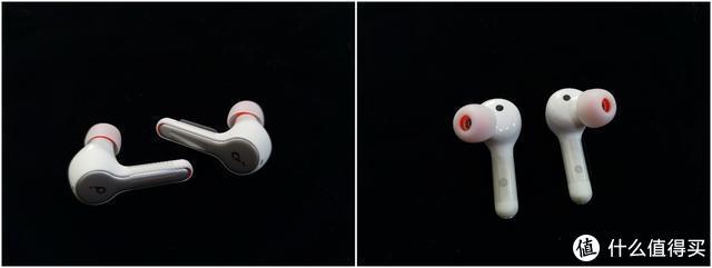 创新和高级感十足:Anker Soundcore Liberty Air 2上手体验