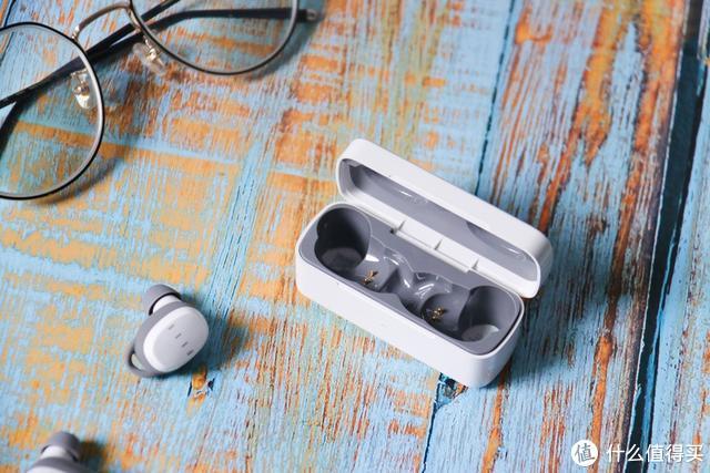 Fiil耳机又出新耳机T1 Xs?T1系列未免太多了吧!