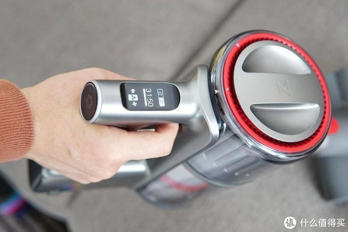 618家用吸尘器选购攻略:卧式/手持无线/便携吸尘器怎么选?