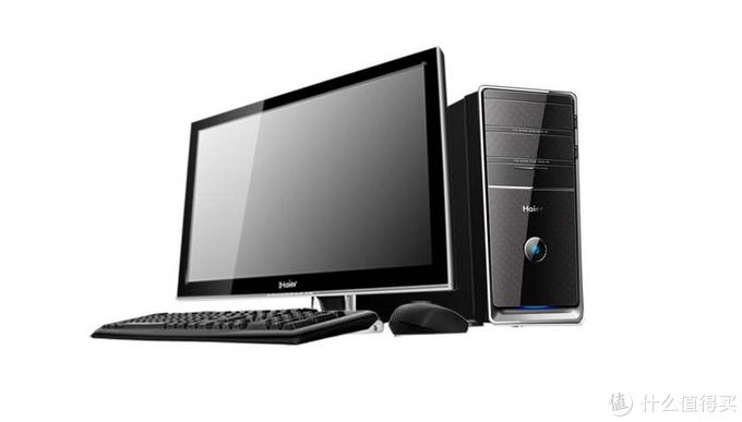 保姆级教程:老电脑这样加装固态硬盘,既不需要重装系统,又省时间!(值得收藏)