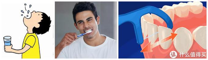 口腔护理选哪款?8款超好用的宝藏产品推荐,盘点Oral-B和佳洁士卖爆全球的尖货