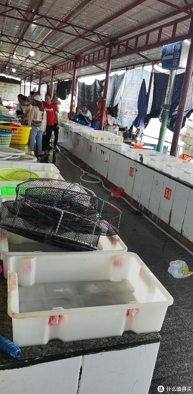 2020三亚海鲜防宰客指南,教你吃到最便宜的海鲜和海鲜自助