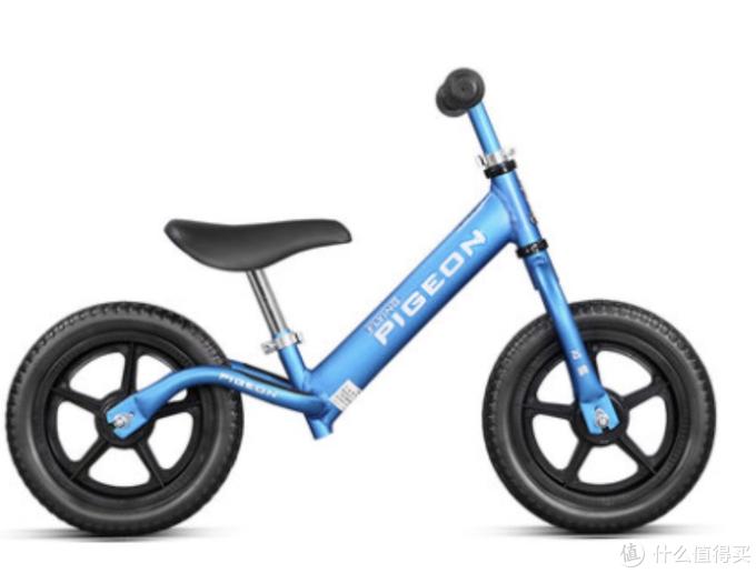 宝宝的第一辆车选择要慎重,想买对平衡车,看这篇就够了