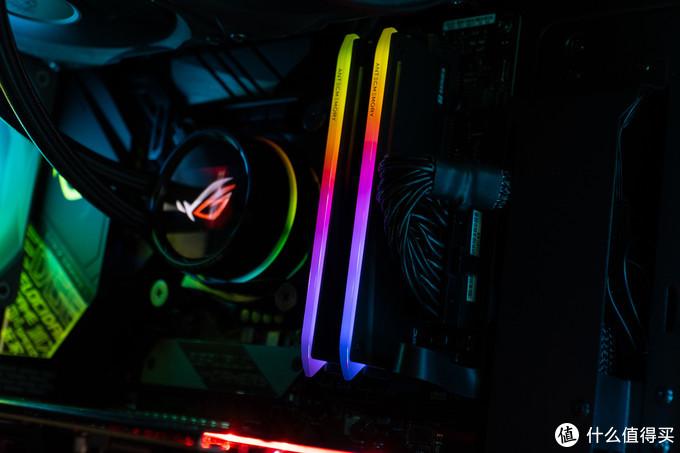 兄弟快来,今年618 AMD电脑可以这么配!