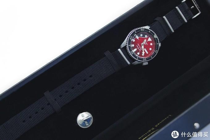 闲聊:618将至,哪些精工腕表值得买?