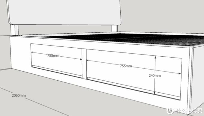4k激光投影带起现代简约风,帝都业主黑胡桃木新玩法