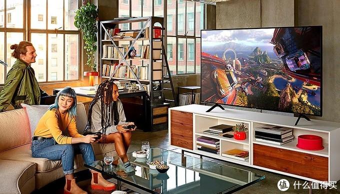 京东热卖电视品牌和型号终极汇总,618买电视RU RU RU