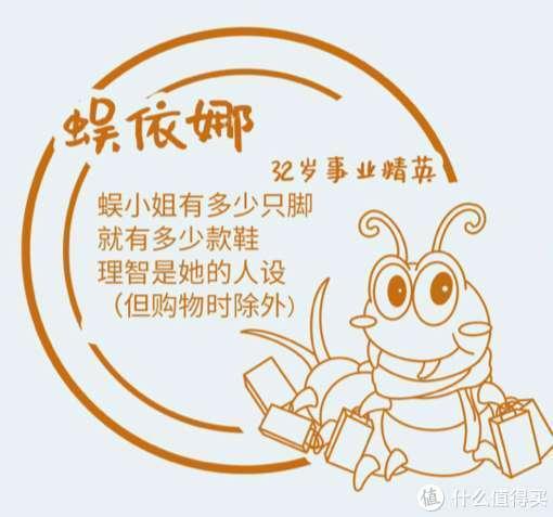 北京稻香村新品,又可爱到我了