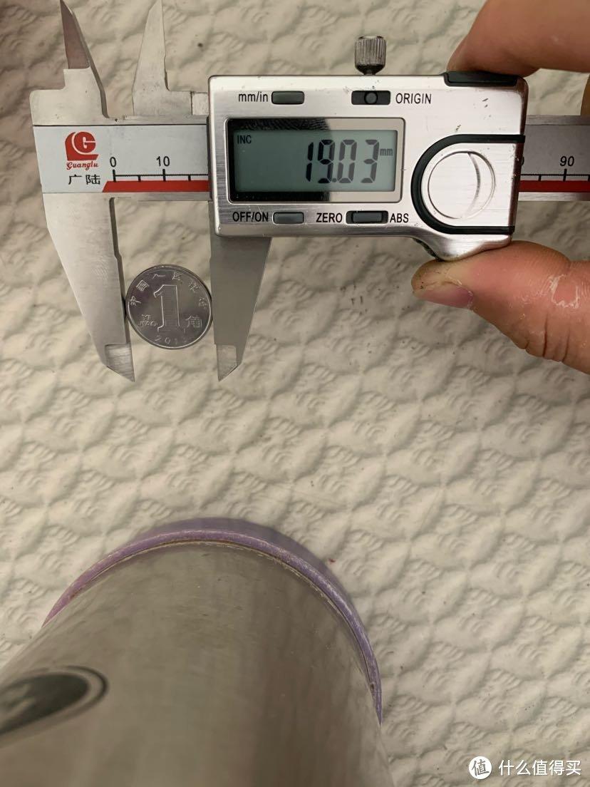 竖测量19.03