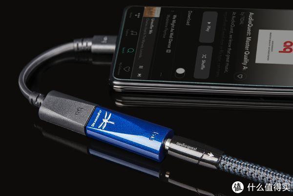 最全的市售主流手机音频小尾巴,看看哪个618最值得买