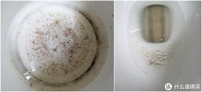 我用3类4款洗衣机槽清洁产品,洗了家里4台洗衣机,准备迎接二胎的到来
