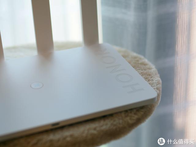 我为什么会选择一款Wi-Fi 6路由器,荣耀路由器3告诉你答案