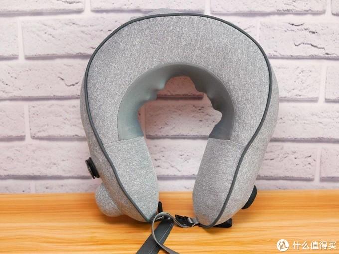 小米有品充气颈枕卖到300块?小伙入手一个做了勇士才明白物有所值