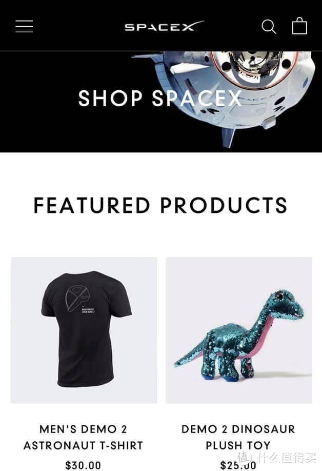 SpaceX载人火箭5月31日成功发射,这只特殊的小恐龙突然就火了!!!