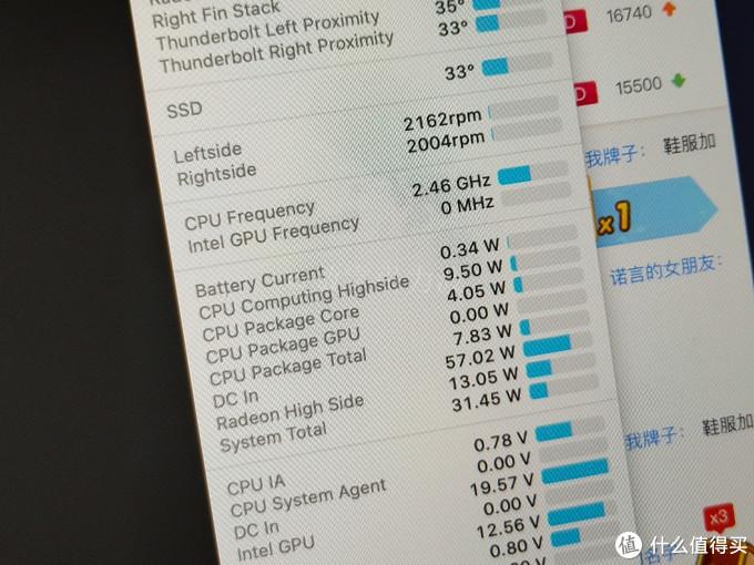618你要给MacBook Pro选哪个多口充电头?