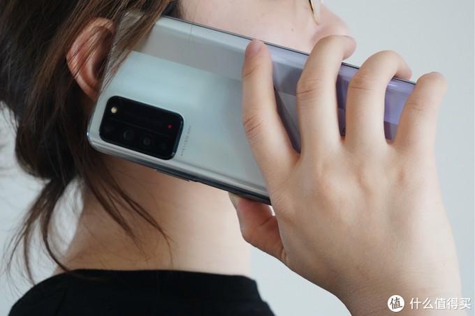 性能小钢炮,夜拍惊人,1899起,「可能是」2020年最值得入手的5G手机!