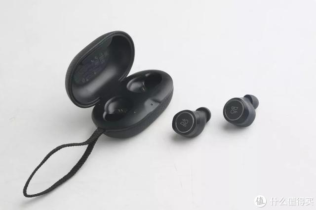618要买耳机的就认真了解这几款!!!