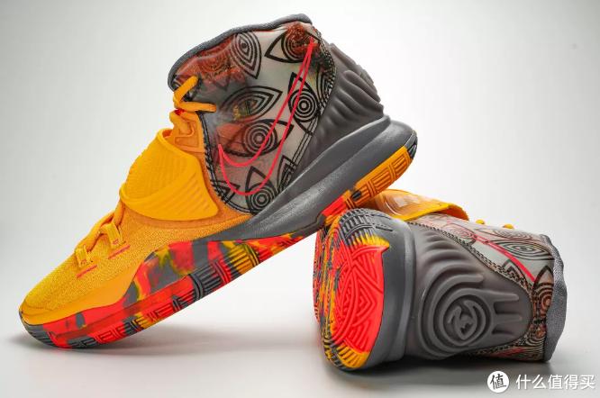 青春的记忆,Sneaker 无非是耐克和迈克尔……