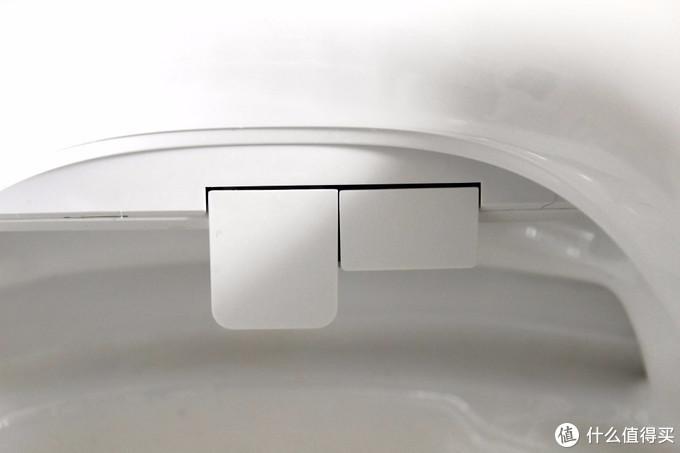 提高我们生活品质的又一重器,智米智能马桶盖Pro