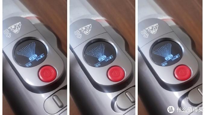 2020年无线吸尘器黑马!—9个问答带你了解小狗T12智能无线吸尘器具备哪些高素质?