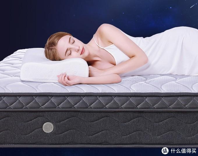 干货篇 | 从几千元到好几万的床垫,差别在哪?主打高品质的慕思床垫到底香不香~